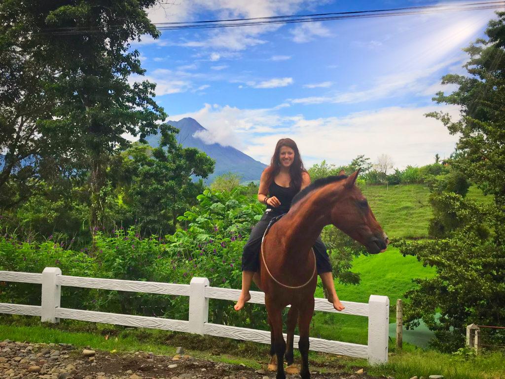 Dépasser ses peurs et faire confiance au cheval chevaux « Sans Attache », des chevaux et des humains libérés 2019 Photos Sans Attache for Press 39 Sally Nilsson 1024x768