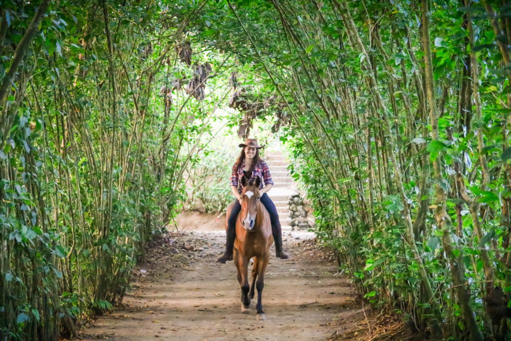 Il est possible de monter à cheval sans l'exploiter chevaux « Sans Attache », des chevaux et des humains libérés 2019 Photos Sans Attache for Press 48 Nicolas Repolle 1024x683