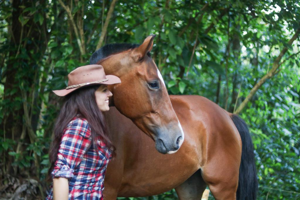 chevaux « Sans Attache », des chevaux et des humains libérés 2019 Photos Sans Attache for Press 52 Nicolas Repolle 1024x683