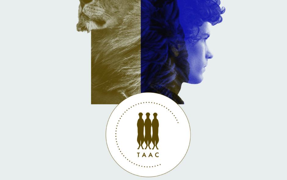 animal Un évènement inédit à Paris : les Dialogues avec l'Animal DAA VisuelCarre   210x210mm print 940x590