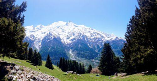En Haute-Savoie, le Mont-Blanc fond mais on construit plus de routes haute-savoie En Haute-Savoie, le Mont-Blanc fond mais on construit plus de routes 20190531 131627 500x260