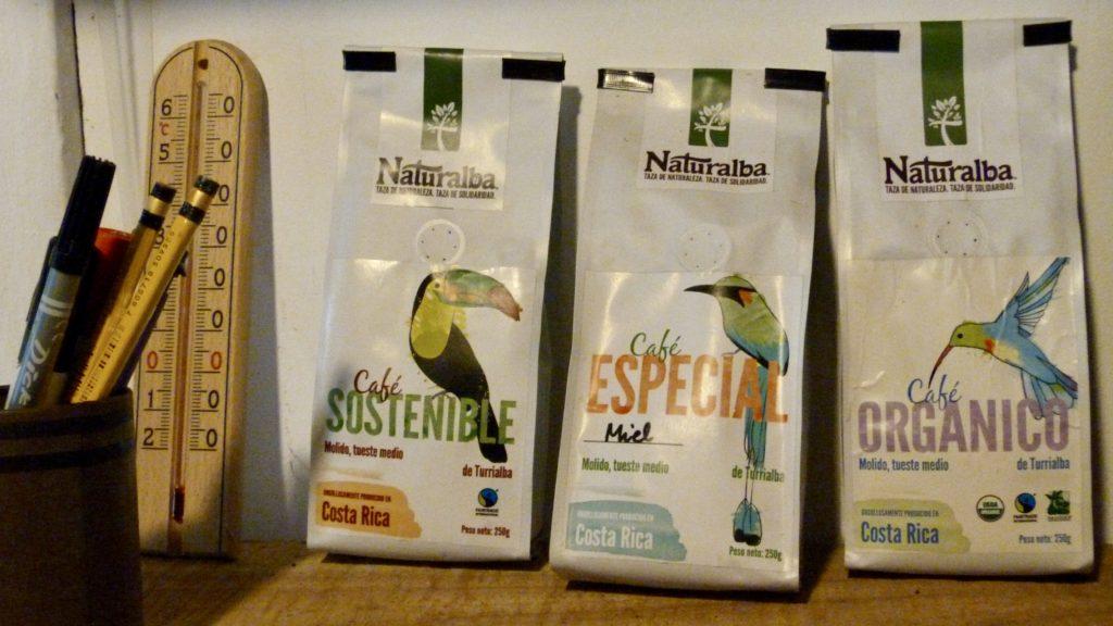 costa rica La bataille du café bio au Costa Rica P1050499 1024x576